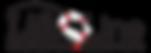 lifeline-logo19-color.png