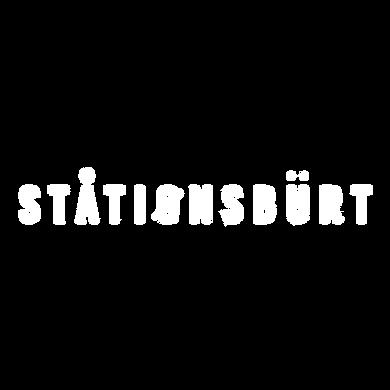 logotationsburt.png