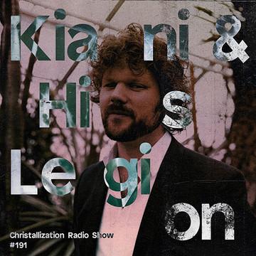 CRS191-Kiani-His-Legion-small.jpg