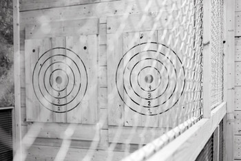 Targets4 BW.jpg