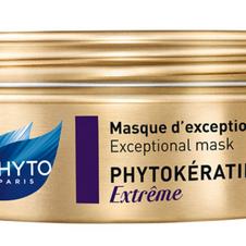 Phytokeratine Extreme Exceptional Mask