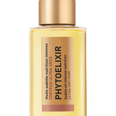 Phytoelixir Subtle Oil