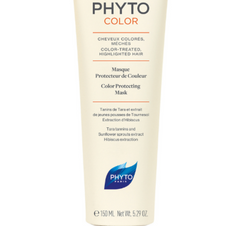 Phytocolor Protecting Mask