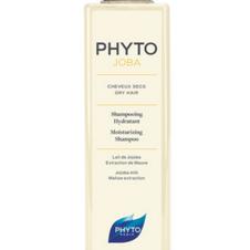 Phytojoba Moisturizing Shampoo