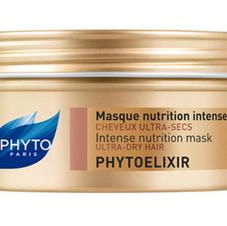 Phytoelixir Intense Nutrition Mask