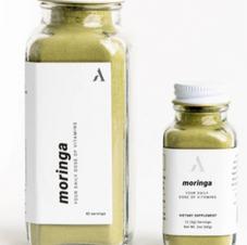 Moringa Mixing Blend