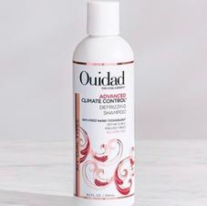 Ouidad Climate Control Anti-Frizz Shampoo