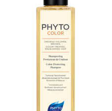 Phytocolor Leave-In Care