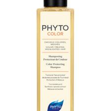 Phytocolor Protecting Shampoo