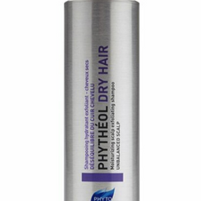 Phythèol Dry Hair
