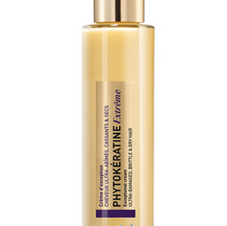Phytokeratine Extreme Exceptional Cream
