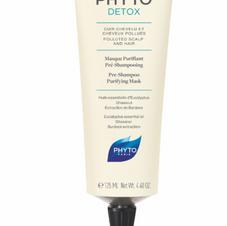 Phytodetox Purifying Mask