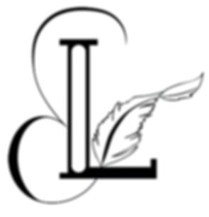 Logo design for Lazuenne dressage