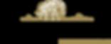ECU-2016-472-Logo-Takeaway.png