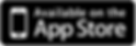 APPLE APPSTORE.png