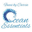 Ocean Essentials Logo.jpg