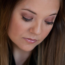 Makeup by Carrie Newman