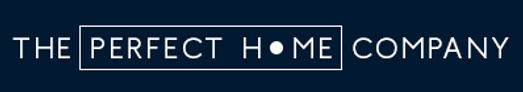 The_Perfect_Home_Company_Logo-400px.jpg