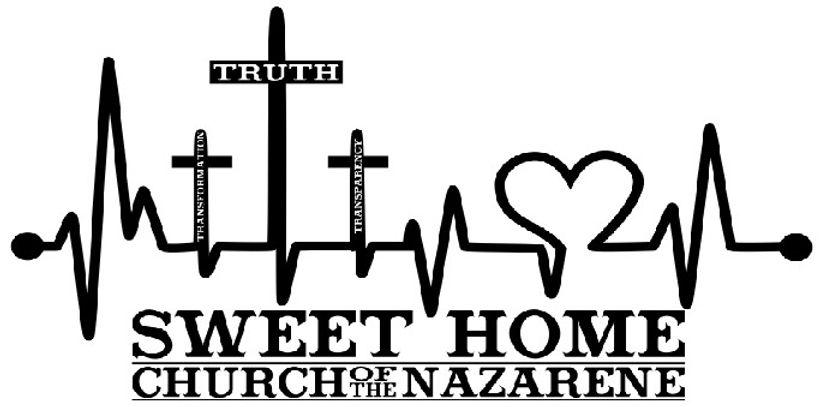 SH heartbeat logo.jpg