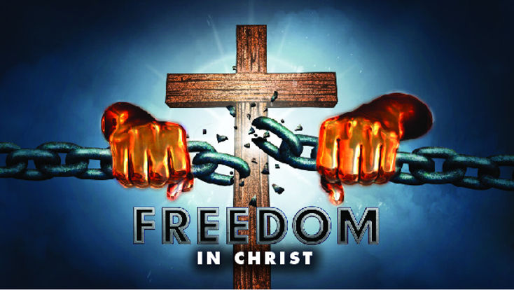 Freedom-in-Christ-Image.jpg