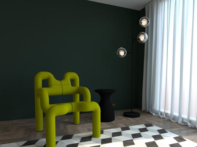 DesignerHouse_03.jpg