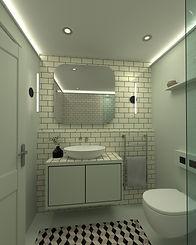 Bathroom_02insta.jpg