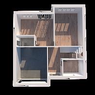 Floorplan materials