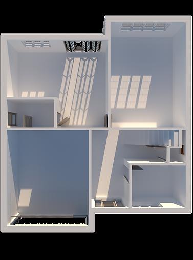 floorplan_unfurnished_stairs_edited.png