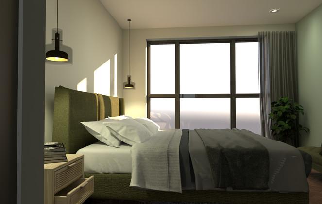 highres_bedroom1.jpg