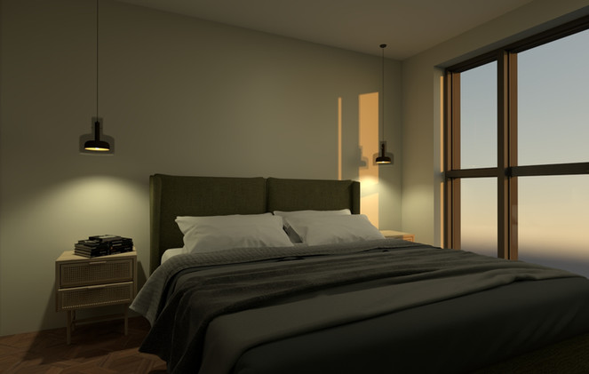 Bedroom2_02warm.jpg