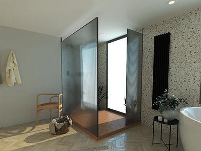 bathroom_03_highen.jpg