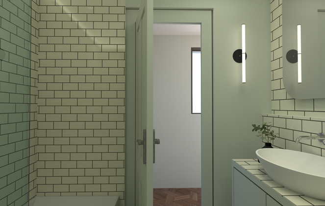 bathroom_03high res.png