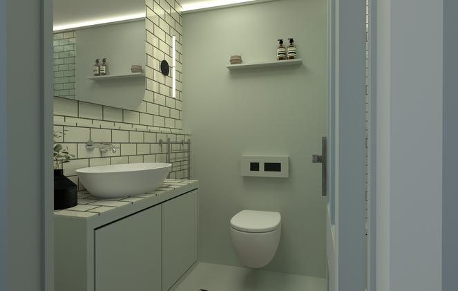 Bathroom_04high res.png