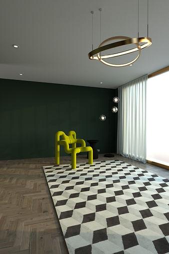 DesignerHouse_01.jpg