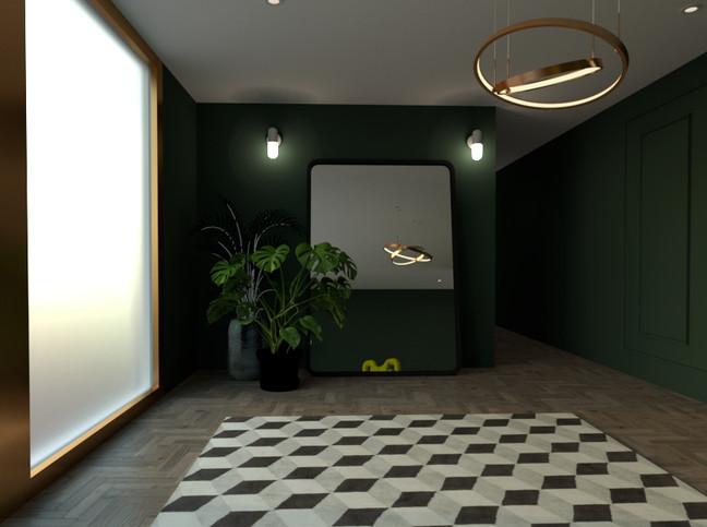 DesignerHouse_02.jpg