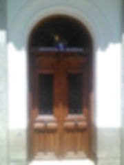 IMG_20160701_142351.jpg