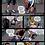 Thumbnail: Urban Shogun #4