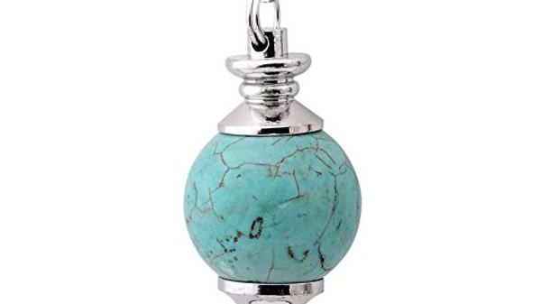 Sperbe pendule   Les pendules en cristal et en pierres précieuses ou semi-précieuses   Découvrez notre large choix de cristau