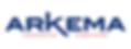 16_Arkema-Logotype.png_701603542.png