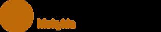 Mokykla Logo.png