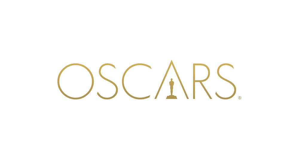Logo do Oscars 2017