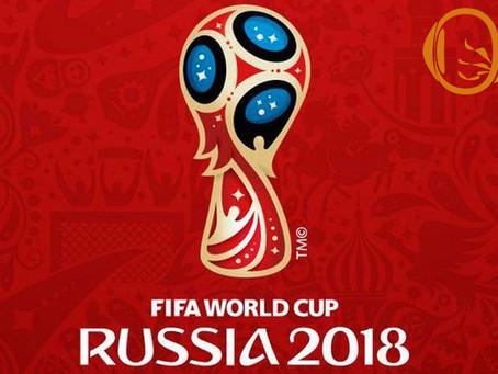 A Copa Das Músicas | As canções que marcaram e ainda embalam as Copas do Mundo e afins