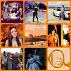 Resumão TV #79: Família Soprano (1999-2007) | Anitta Dentro da Casinha (2020) | White Lines (2020) | Kids' Choice Awards 2020: Celebrate Together | Abominável (2019) | Hard (2020) | Nóis Por Nóis (2019) | Annabelle 3: DE Volta Para Casa (2019) | Fotos: Divulgação