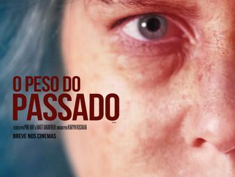 Cine Resumão #38 – Parte II | Bimestre de 24/09 a 02/12