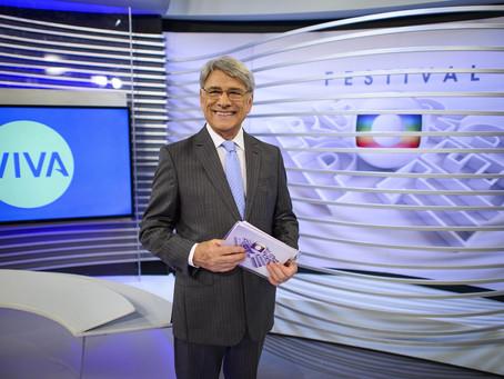 Resumão TV #4 | Semana de 23/01 a 29/01