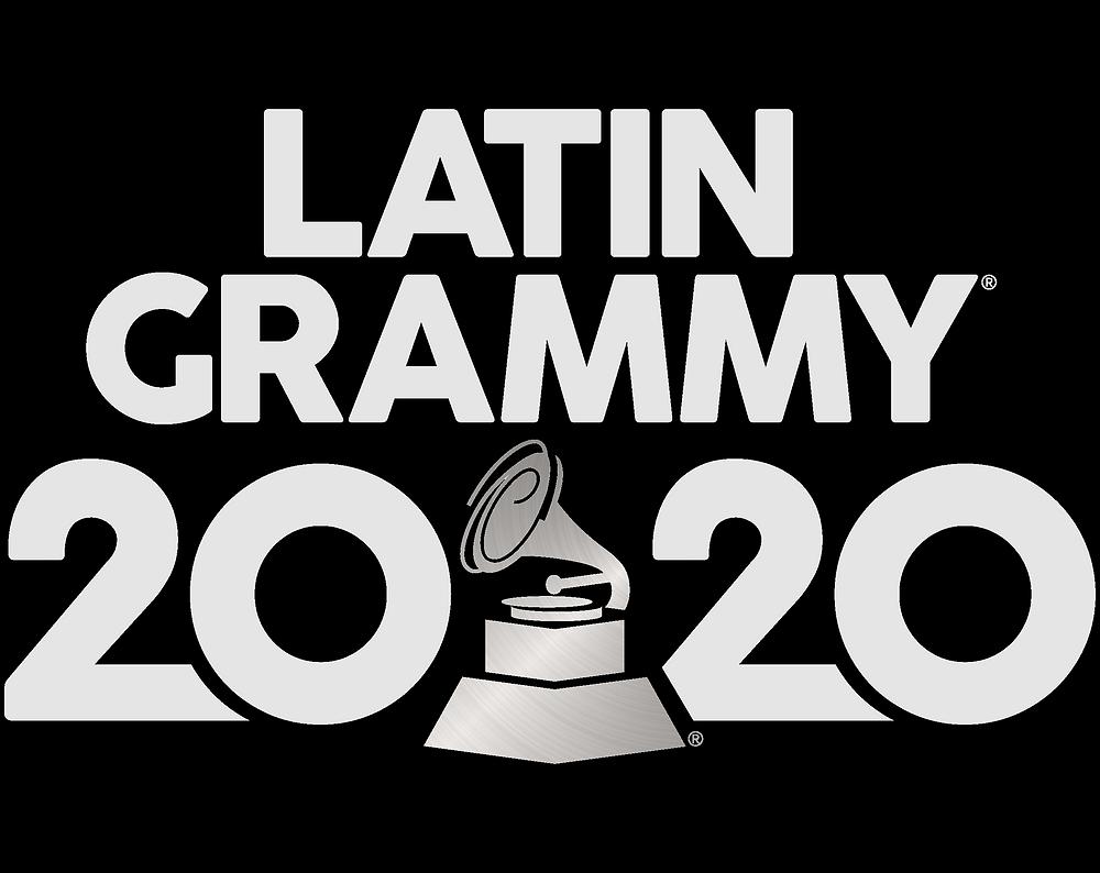 Logo do 62º GRAMMY Awards   Foto: Divulgação