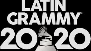 GRAMMY Latino 2020 | Veja a lista completa de vencedores e indicados ao prêmio da música latina