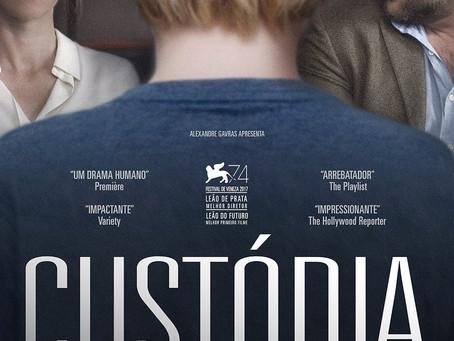 Cine Resumão #23 | Semana de 21 a 27/05