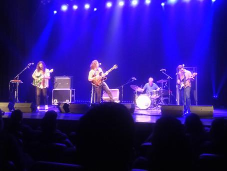 MAGLORE – 10 ANOS | Uma década mantendo o rock nacional vivo