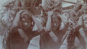 É TUDO VERDADE 2020 | Holocaustos esquecidos